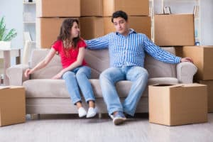 local removals london