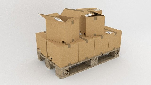 All you need to know about removal services in Dartford